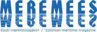 Meremees logo.png